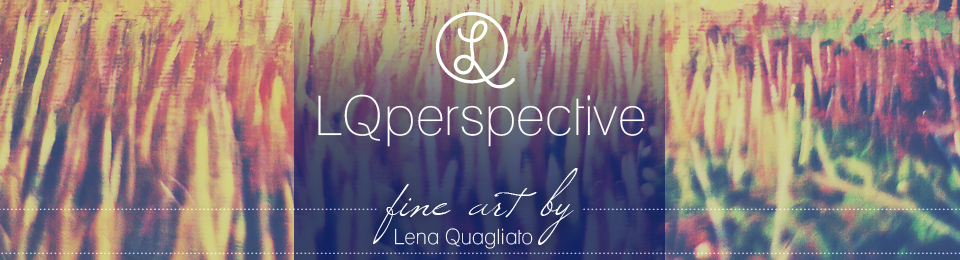 Fine art and portraits by Lena Quagliato