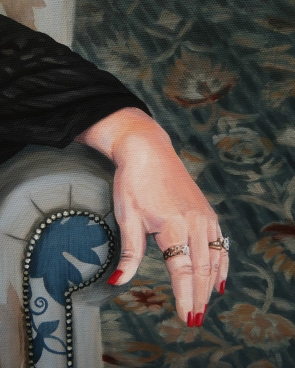 oil_painting_detail_hand_rings_diamonds_wedding_jewelry_sm